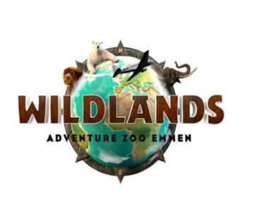 Koop je kaartjes voor Wildlands goedkoop online voor slechts €19,50 per persoon