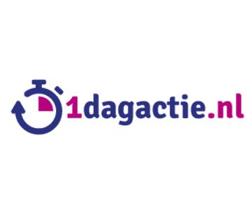 Goedkoop lingerie bestellen via 1dagactie.nl