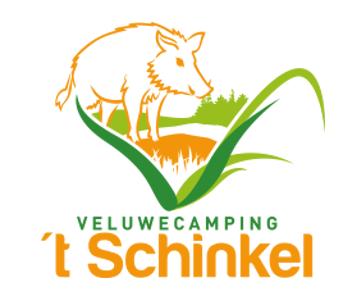 Dromen in een DrakenEi bij Camping 't Schinkel