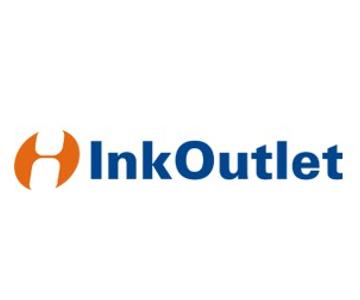 20% korting op complete huismerk inkttank-sets en op diverse toner cartridges bij InkOutlet.nl