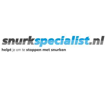 Betaal nu geen verzendkosten bij Snurkspecialist.nl
