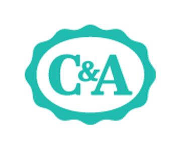 Tijdelijk gratis verzending bij C&A