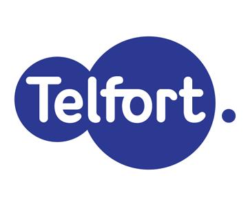 Profiteer van Black Friday 12 maanden korting op Internet en TV van Telfort