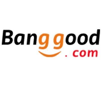 Krijg bij Banggood tot 90% korting tijdens Singles Day