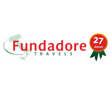 7-daagse Autorondreis en Ontdek Umbrië vanaf €315,-