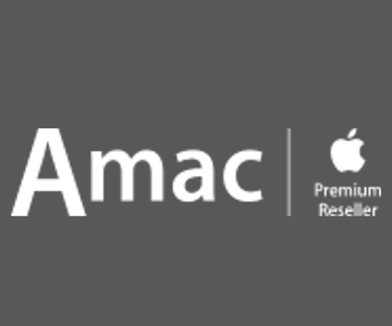 Black Friday deal! Nu 5% korting op MAC en iPad bij Amac