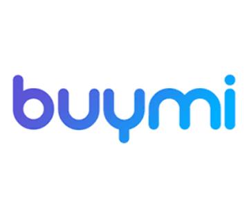Korting op alle Tablets bij Buymi.nl