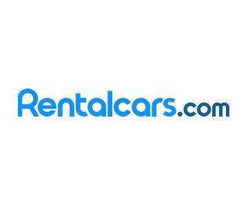 Huur je vakantieauto via Rentalcars en win een gratis huurperiode!