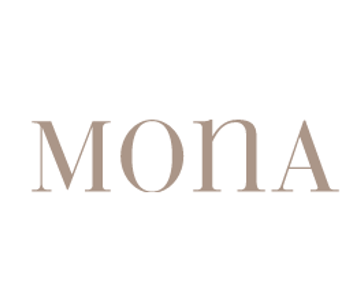 Gratis verzending bij Mona Mode met de kortingscode