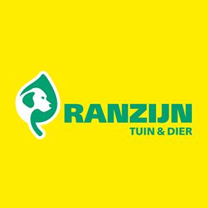 Betaal geen verzendkosten bij Ranzijn