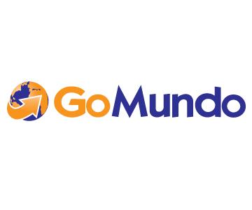 Boek nu een vakantie naar Tenerife vanaf €205,- per persoon via Gomundo
