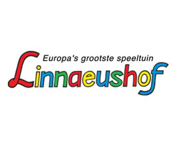 Kom tijdens de Pasen naar Europa's grootste speeltuin Linnaeushof koop nu je kaartjes online met korting!