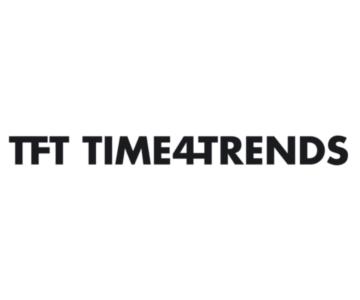 Betaal geen verzendkosten bij TimeForTrends.nl