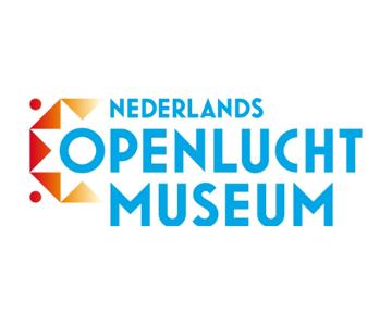 Kom een dagje naar het Nederlands Openluchtmuseum in Arnhem koop je kaartjes online met korting