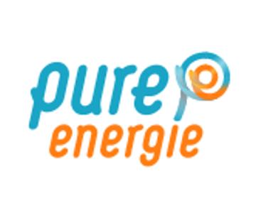 Energie tegen inkoopprijs bij Pure Energie