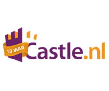 Iphone 7 32GB vanaf €39,- per maand bij Castle.nl
