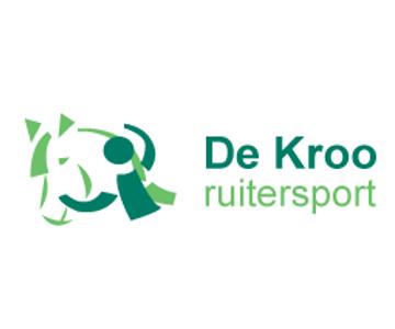 Sale bij De Kroo ruitersport krijg nu tot wel 60% korting