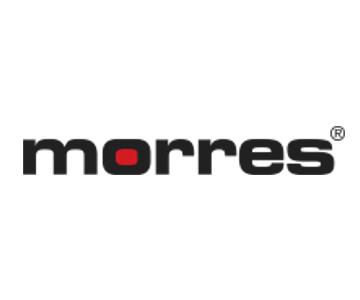Korting op alle Kitchen Aid bij Morres.com
