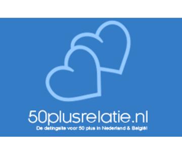 Krijg bij 50plusrelatie gratis een 7 dagen full membership