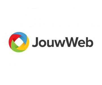 Bouw je eigen website of webshop gratis via Jouwweb.nl