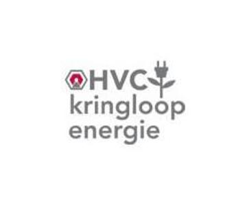 Stap over op duurzame energie met KringloopEnergie