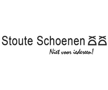 Schoenen sale bij Stoute-Schoenen.nl