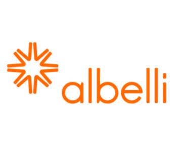 Schrijf je nu in voor de nieuwsbrief van Albelli en krijg €5,- korting