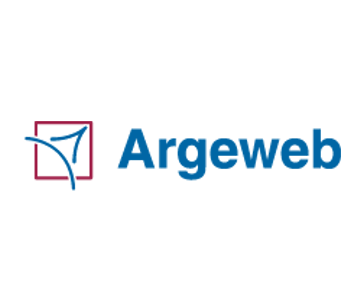 Webhosting via Argeweb al vanaf €2,95 per maand inclusief domeinnaam
