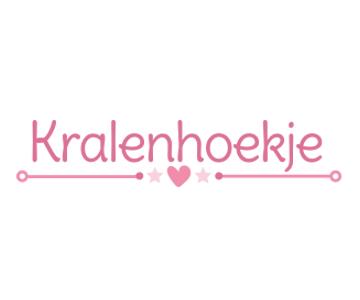 Krijg de hele maand december 5% korting bij Kralenhoekje.nl