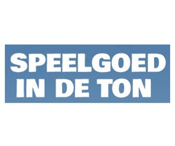 Krijg met de kortingscode 5% korting op alle houten Knikkerbanen bij Speelgoedindeton.nl