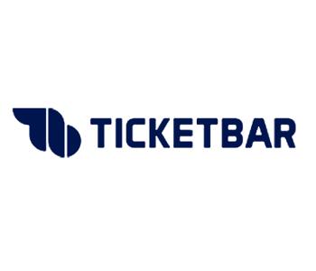Koop je kaartjes voor London Zoo online voor € 27,71