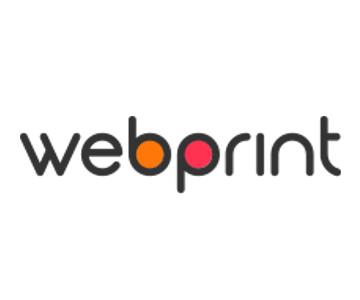 Maak nu een persoonlijk sinterklaas cadeau bij Webprint en krijg 25% korting met de kortingscode