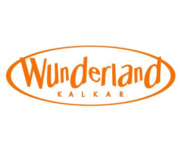 Goedkoop all-in overnachten bij Wunderland Kalkar