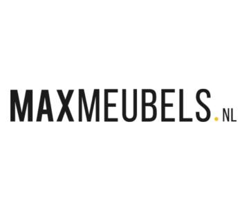 Heel veel eetkamerstoelen in de aanbieding bij Maxmeubels.nl