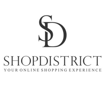 Opzoek naar exclusieve kleding voor de feestdagen bestel het via Shopdistrict.com