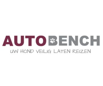 Gratis verzending bij Autobench.nl