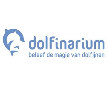 Kom in de voorjaarsvakantie naar het Dolfinarium koop je kaartjes online en krijg €11,00 korting