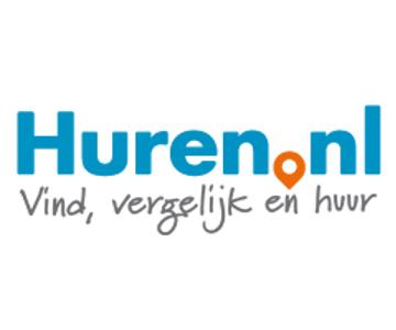 Afvalcontainer huren bij Huren.nl vanaf €75,-