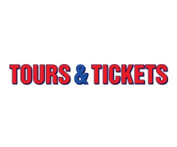 Koop je Keukenhof kaartjes online voor slechts €18,-