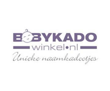 Unieke babycadeautjes bestellen voor de laagste prijs via Babykadowinkel.nl