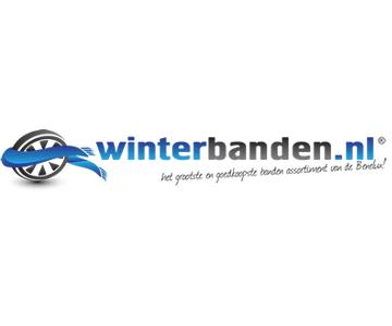 Bestel nieuwe winterbanden online via Winterbanden.nl en betaal geen verzendkosten