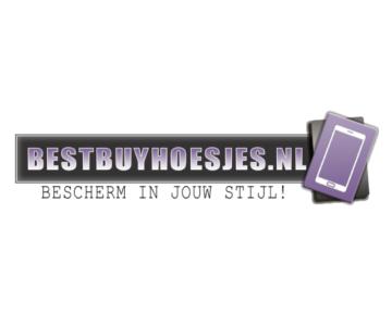 Betaal geen verzendkosten bij Bestbuyhoesjes.nl