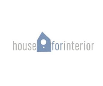 Gratis verzending bij House for Interior