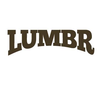 Gratis verzending bij Lumbr