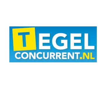 Bestel makkelijk en snel tegels online vanaf €2,99 bij Tegelconcurrent.nl