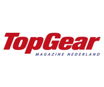 Krijg nu 40% korting op 12 nummers TopGear Magazine