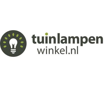 Bestel nu mooie klassieke tuinverlichting goedkoop via TuinlampenWinkel