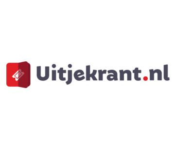 Krijg nu 68% korting bij Thermen Bussloo of Thermen Soesterberg