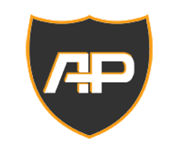 Gratis verzending bij AP-Tuning.nl