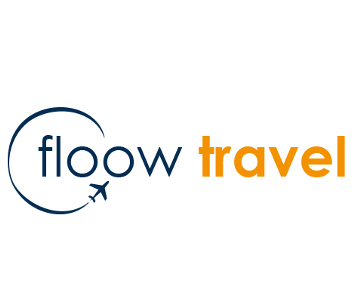 All inclusive vakanties boek je via Floow Travel vanaf €187,- per persoon